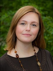 Profilbild von Taida Haenelt