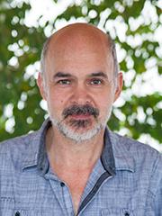 Profilbild von Ulf König