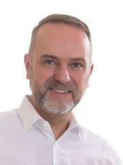 Profilbild von Andreas Meyer