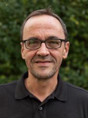 Profilbild von Sotirios Baskoutas