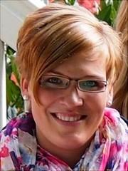 Profilbild von Ann-Katrin Sassnau