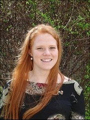 Profilbild von Aina Reich