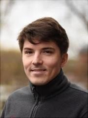 Profilbild von Robert Seher