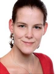 Profilbild von Vivien Gutknecht