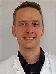 Profilbild von Hauke Heller
