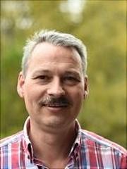 Profilbild von Stefan Werner