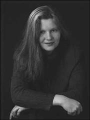 Profilbild von Kathrin Hoppe