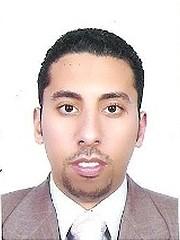 Profilbild von Mohamed Shabana