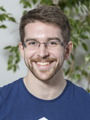 Profilbild von Sebastian Eller