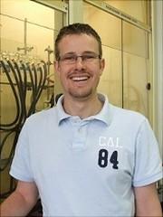 Profilbild von Björn Neuer