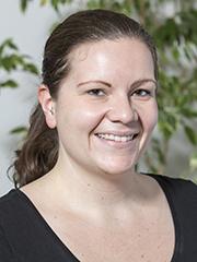 Profilbild von Katharina Jörg