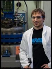 Profilbild von Martin Wildemann