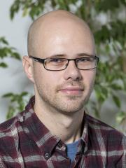 Profilbild von Yanneck Wencke