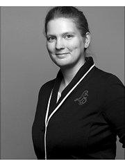 Profilbild von Anne Rahlf