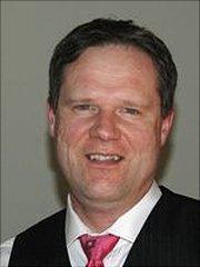 Profilbild von Gerrit A. Luinstra
