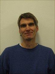 Profilbild von Holger Stockhusen