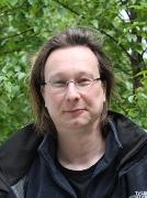 Profilbild Carsten Eden