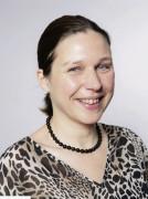 Profile Picture Martina Nemes