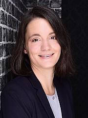 Profilbild von Elisabeth Ziemann