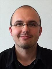 Profilbild von Dawid Bednarski