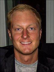 Profilbild von Patrick Bayer
