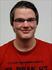 Profilbild von Bernhard Gregori