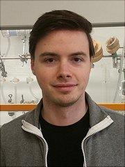 Profilbild von Josef Bernauer