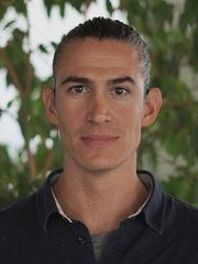 Profilbild Max Völker