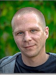 Profilbild von Sven Schierenbeck