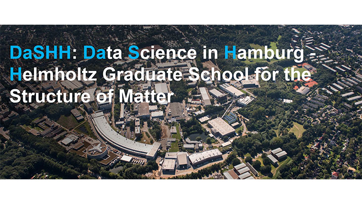 Helmholtz Graduiertenschule