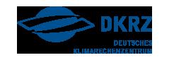 Deutsches Klimarechen-Zentrum
