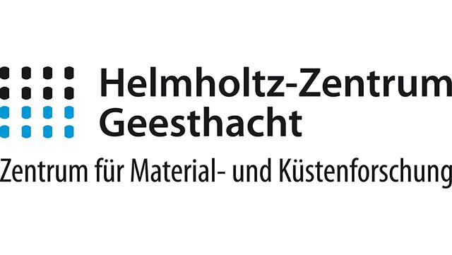 Logo HZG