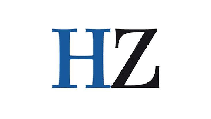 Schweizer Handelszeitung