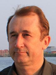 Viktor Brovkin
