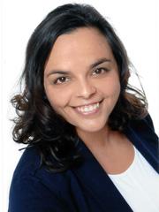 Profilbild von Susanne Buhse