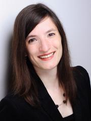 Profilbild von Viktoria Mühlbauer
