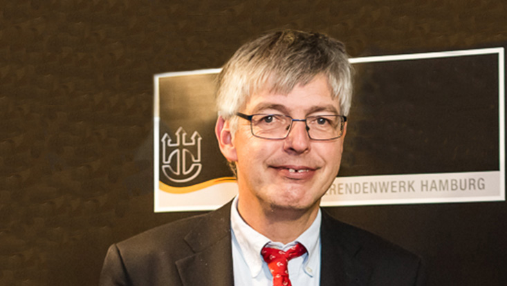Niels Jakobi