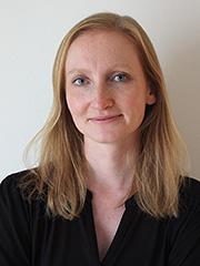Ann Kristin Naumann