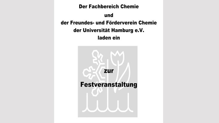 Festveranstaltung 2018