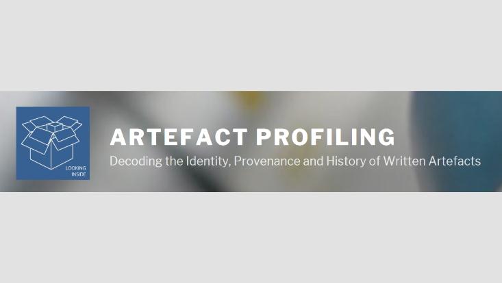 artefact-profiling-2018-10-07-mf