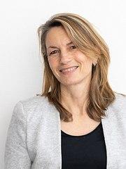 Profilbild von Gaby Graack