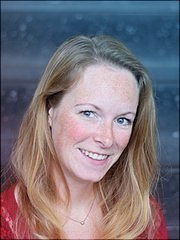 Profilbild von Dany Gellert