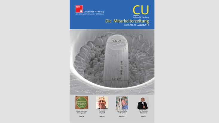 ma-zeitung-201808