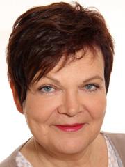 Birgitt Hoeldke