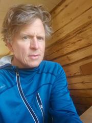 Profilbild von Jürgen Kasper