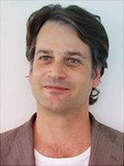 Prof. Dr. Christian Bressler