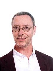 Peter Heisig