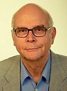 Günter Miehlich