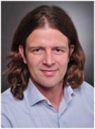 Prof. Dr. Lars Kutzbach