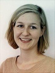 Christina Bömer